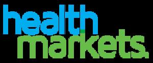 Medium health 20markets