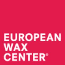Medium european 20wax