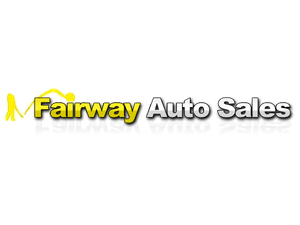 Fairway 20auto 20sales