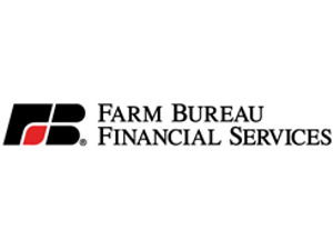 Farm 20bureau 20financial 20services