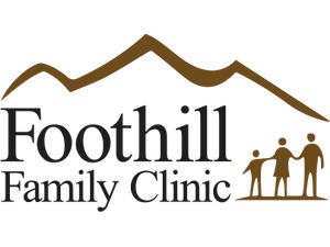 Foothill 20family 20clinic
