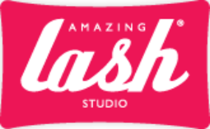 Medium amazing 20lash 20studio