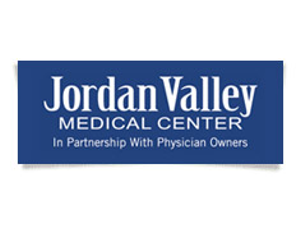 Jordan 20valley 20medical 20center