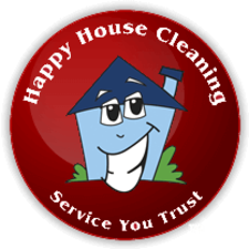 Medium happy 20house 20cleaning