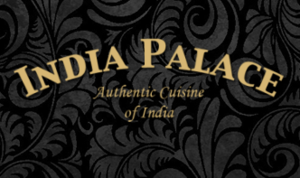 Medium india 20palace2