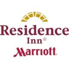 Residence Inn by Marriott - Hanover/Lebanon, NH