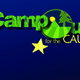 CampOut for the Cause - start Aug 13 2016 0100PM