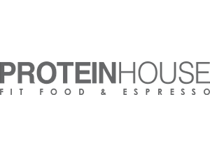 Protein 20house