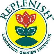 Replenish 20landscape 20garden 20products