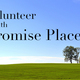 Promise Place is in Need of Volunteers - Aug 03 2016 0300PM