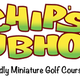 Thumb chipsclubhouse
