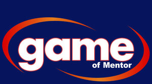 Medium gameofmentorlogo