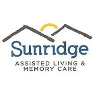 Sunridge 20assisted 20living