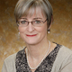 Dr. Gayle Marie Stewart
