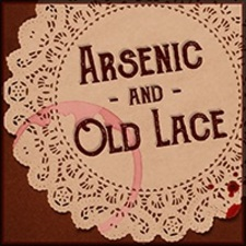 Medium arsenic 20 200 20web