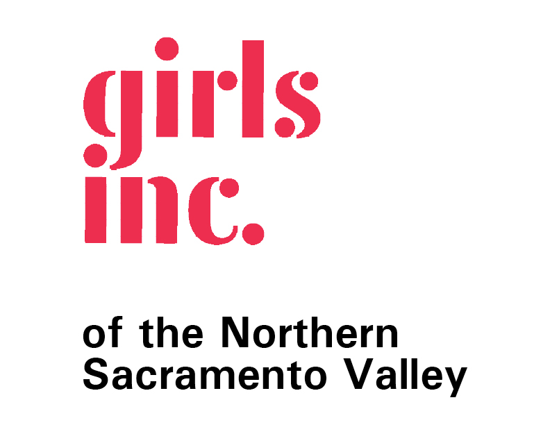 Girls 20inc. 20of 20the 20northern 20sacramento 20valley  20jpg