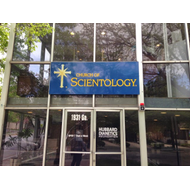 Scientology 202