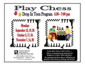 Medium chess 20players 202