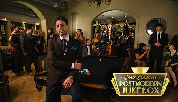 Post modern jukebox 630x363