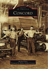 Medium concord 20book 20cover