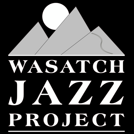 Wasatch 20jazz 20project