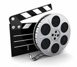 Medium movie 20reel