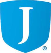 Medium jordan 20school 20district