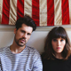 Oh wonder tickets 01 15 16 17 563d6deb77a7e