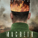 Macbeth - start Sep 28 2016 0730PM