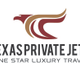 Main image texas 20private 20jets
