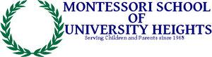 Medium montessorischooluhlogo