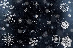 Sounds of the Season - start Dec 22 2016 0730PM