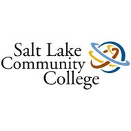 Salt 20lake 20community 20college 202
