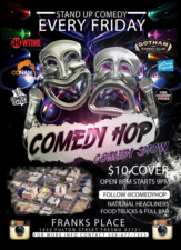 Medium universal 20comedy 20hop