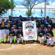 Despite not winning a game, the players on the 12 and under WJ/Copper Hills all-star team ended their season with the trip of a lifetime. — Katie Dobson
