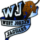 Having finished 5-5 last season, West Jordan has its eyes on capturing a region title. — West Jordan High School