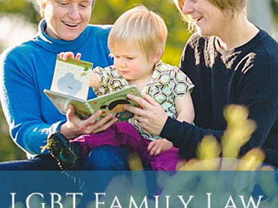 Lgbt family law attorneys