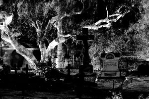 Medium graveyard2halloweendk