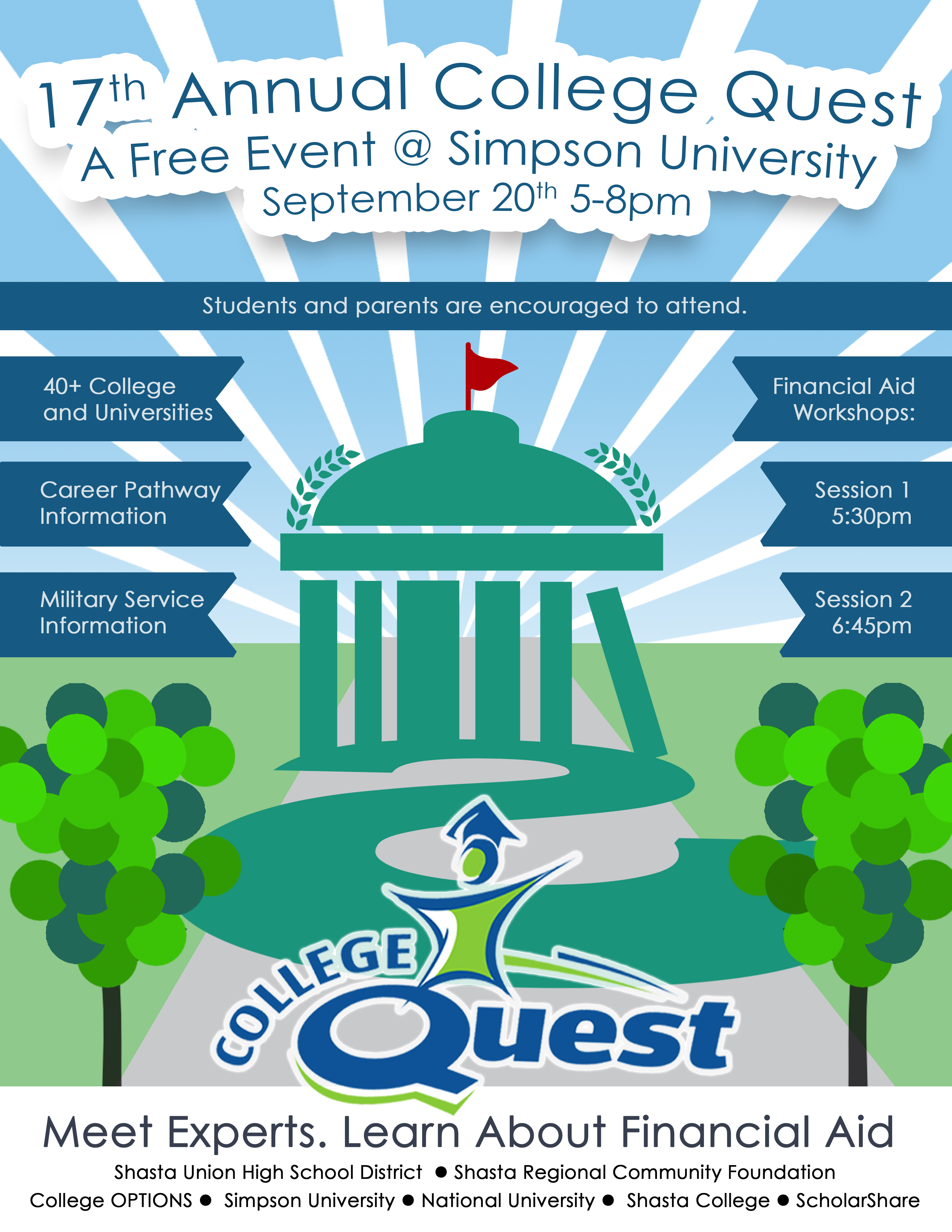 College 20quest 202016 20flyer