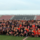 Osseo Football Association Showcase on Friday, Aug. 26 (Photo By: Doug Erlien)