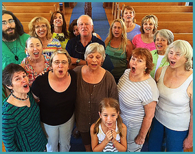 Medium am choir2