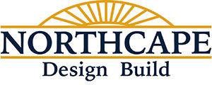 Northcape Design-Build - Sunapee NH