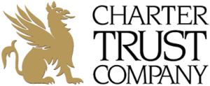 Medium charter 20trust