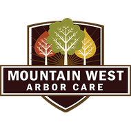 Mountain 20west 20arbor 20care