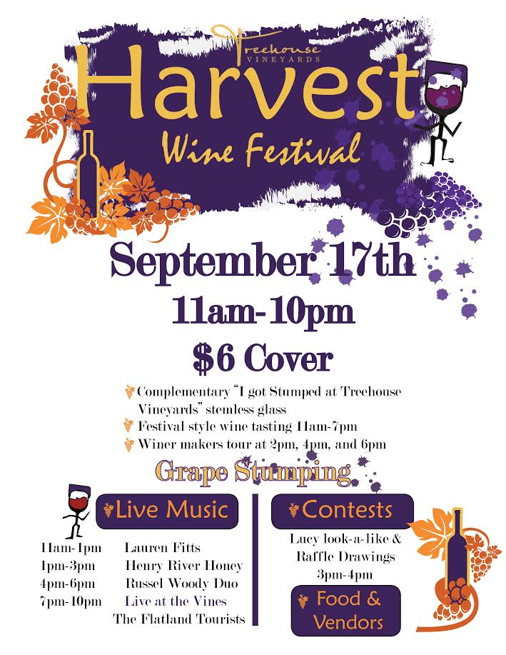 Harvest 20flyer 20revised