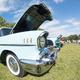 Thumb hagley car show 2015 028