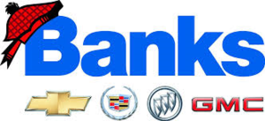 Medium banks