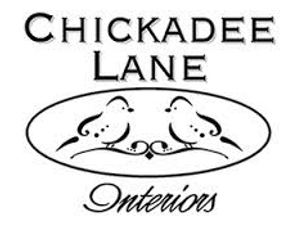 Chickadee 20lane