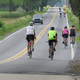 Tour de Lebanon Valley, one of Lebanon Valley Bicycle Coalition's fundraiser rides, supports its goal to make bicycling safer in the region.