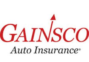 Medium gainsco 20auto 20insurance 20logo